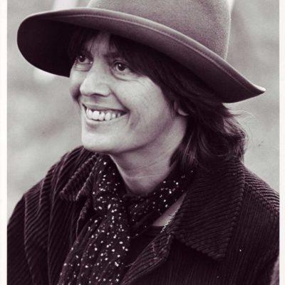 Photo: Jeb 1979
